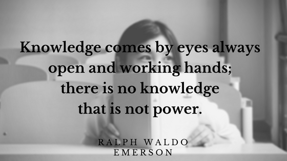 outside-knowledge-emerson-eyes-open